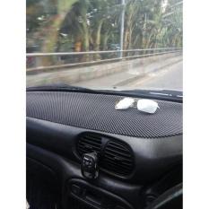 Toko Anti Slip Dashboard Import Di Indonesia
