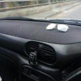 Harga Anti Slip Mat Dash Mat Full Dashboard Mobil Tatakan Meja Karpet Lantai 1 5M Grey Merk Aksesoris Mobil