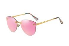 Aoron A382 Cepat Jual Ledakan, Kacamata Hitam Terpolarisasi, Personalized Warna Film, Bingkai Besar, Kacamata Hitam, pria dan Wanita, Tide Kacamata-Internasional