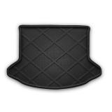 Ulasan Lengkap Tentang Areuourshop Boot Kapal Kargo Mat Baki Rear Trunk Untuk Mazda Cx 5 2013 2014 Hitam Internasional