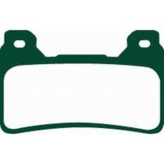 Areyourshop Brake Pads FA390 untuk HONDA CBR 600 1000 RA9/RAA RR5/RR6/RR7/RR8/ RR9 CB 1000 R9-Intl