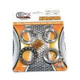 Review Asian Comstir Gpx Jupiter Mx Asian Di Jawa Barat
