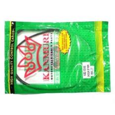 Jual Asian Kabel Kopling Kmr Shogun125 Sp New Asian Asli