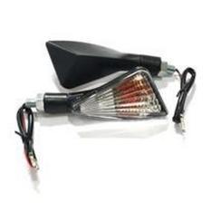Toko Asian Lampu Sen Reflektor Lengkap