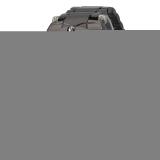 Promo Asj Men Outdoor Quartz Watch Waterproof Steel Led Digital Display 8148 Intl Asj Terbaru