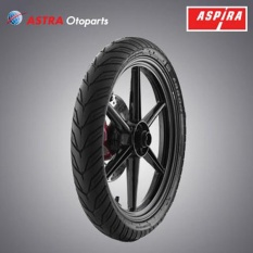 Harga Aspira Arrow 80 90 17 Ban Tubetype Luar Sepeda Motor Mirip Fdr Spartax Lengkap