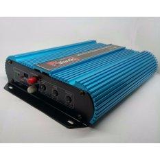 Atlantis DC300 Power Amplfier Mobil 2 Channel