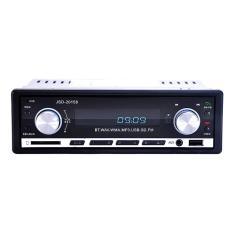 Audio Player 12 V Mobil Stereo FM Radio MP3