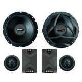 Situs Review Audiolink Al 6502 C 6 5 2 Way Speaker Component