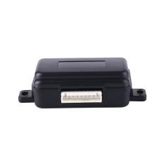 AUkEy BARU Mobil Auto Truk Back Mirror Otomatis Selfact Sistem Lipat Controller DC12V-Intl
