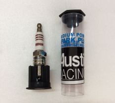 Jual Austin Racing Busi Motor Iridium Austin Racing Original