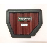 Jual Austin Racing Filter Udara Chevrolet Captiva Import