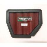 Beli Austin Racing Filter Udara Chevrolet Captiva Cicilan