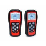 Beli Autel Maxiscan Ms509 Obd Obdii Scan Alat Obd2 Obd Ii Scanner Auto Kode Reader Mobil Escanner Ms 509 Multi Language Intl Online Terpercaya