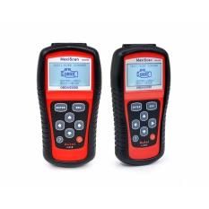 Jual Autel Maxiscan Ms509 Obd Obdii Scan Alat Obd2 Obd Ii Scanner Auto Kode Reader Mobil Escanner Ms 509 Multi Language Intl Autel Grosir
