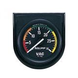 Jual Auto Meter 2337 Autogage Vacuum Gauge Panel Intl Di Bawah Harga