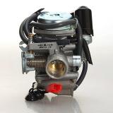 Harga Autoleader 24Mm 4 Stroke 110 125 150 Cm³ Karburator Karbohidrat Untuk Honda Crf50 Xr50 Gy6 International Asli Oem
