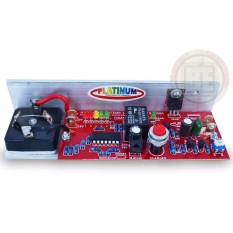 Harga Automatic Battery Charger 12V Dc 5 150 A Otomatis Charger Aki Charger Accu Automac 12V Dc Dms100A Terbaik