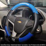 Beli Autorace Cover Stir Sarung Aksesoris Pelindung Setir Mobil Universal Awet Kuat 104 Tranformrs Biru Nyicil