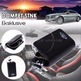 Autorace Dompet Stnk Exclusive Dompet Kunci Mobil Dompet Kulit Ford Black Autorace Diskon