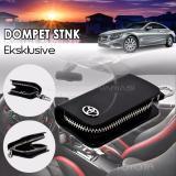 Beli Autorace Dompet Stnk Exclusive Dompet Kunci Mobil Dompet Kulit Toyota Black Ranselku