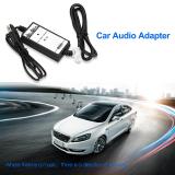 Jual Aux Tyt01 Toyota 2X6P Aux Audio Usb Oem Original