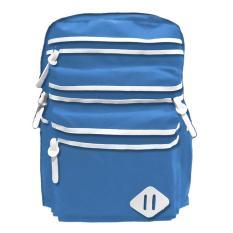 Ulasan Mengenai Bag Stuff Oxford Casual Daypack Backpack Tas Pria Tas Wanita Tas Laptop Tas Sekolah Ransel Pria Ransel Wanita Ransel Sekolah Ransel Murah