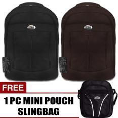 Tips Beli Bag Stuff P Decker Laptop Raincover Backpack Up To 14 Inch Free Mini Pouch Slingbag Tas Pria Tas Wanita Tas Laptop Tas Sekolah Ransel Pria Ransel Wanita Ransel Sekolah Ransel Murah