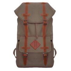 Jual Madagascar Khaki Bag Stuff Branded