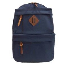 Review Universal Biru Donker Bag Stuff Di Jawa Barat