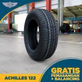Beli Ban Mobil Achilles 122 175 65 R14 82H Gratis Pasang Dan Balancing Achilles Murah