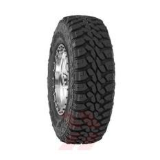 Spek Ban Mobil Forceum Forc M T 08 235 75 R15 Black