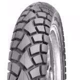 Review Terbaik Ban Swallow 110 80 14 Sb 117 Street Enduro Tubeless