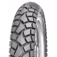 Model Ban Swallow 80 90 17 Sb 117 Street Enduro Tubeless Terbaru