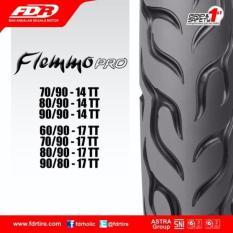 BAN TUBTYPE FDR FLEMMO PRO 90/90-14 TT