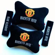 Jual Produk Manchester United Terbaru | lazada.co.id