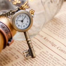 Beli Barang Antik Kunci Jam Saku Kalung Other Dengan Harga Terjangkau
