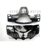 Beli Batok Pala Depan Belakang Honda Supra X 125 Murah