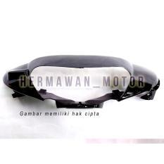 Batok - pala depan Yamaha mio sporty / mio lama warna hitam