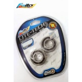 Harga Bearing Kruk As Faito Laher Racing Lite Tech Yamaha Rx King Rxz Faito Di Yogyakarta