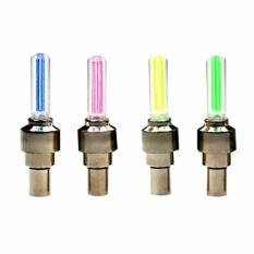 ( Beli 1 Gratis 3 ) Lampu Led Tutup Pentil
