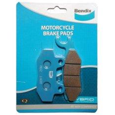 Harga Bendix Dispad Motor Md2 Suzuki Skywave Front Bendix