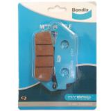 Iklan Bendix Dispad Motor Md28 Honda Cbr 250 Non Abs Front