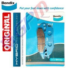 Bendix MD15 CBR150 Old/New- CB150R Old/New- Verza- Tiger Revo- Dll.
