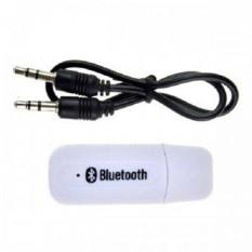 Harga Berkahabadi Oem Usb Bluetooth Untuk Headunit Mobil Stereo Mp3 Iphone Android Yang Murah Dan Bagus