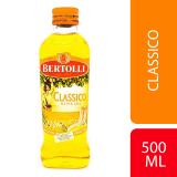 Toko Bertolli Classico Olive Oil Botol 500Ml Termurah Indonesia