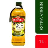 Toko Bertolli Extra Virgin Olive Oil Botol 1 L Online