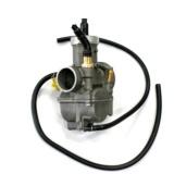 Review Tentang Best Seller Carburetor Racing Pe 28 Goyo