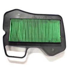 Tips Beli Best Seller Filter Udara Std Kc Blade Yang Bagus