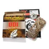 Best Seller Gear Paket Ddi Rx King Diskon Dki Jakarta